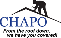 Chapo Construction Company